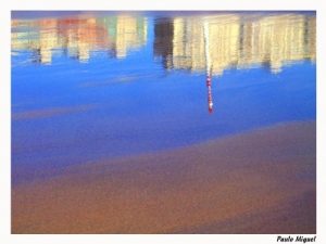 Gentes e Locais/Praia de Matosinhos 3ºEncontro