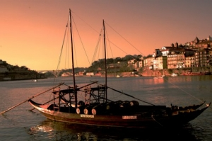 /Rio Douro - III Encontro Olhares