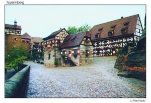 /Kaiserburg