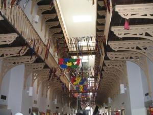 /Casa da Cultura - Recife - PE