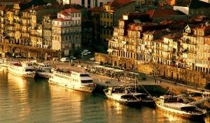 /Porto na ribalta!!!