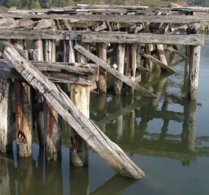 /Ponte