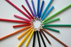 /As minhas cores