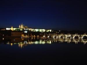 /Praha