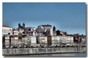 /Vivó Porto...