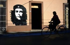 /Cuba de Che