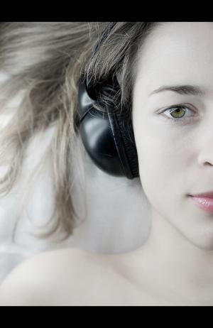 Retratos/listen
