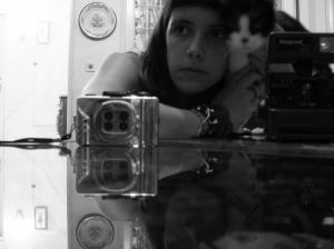 Outros/cats