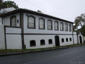 Paisagem Urbana/Quinta São João