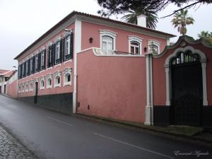 Paisagem Urbana/Outra Quinta