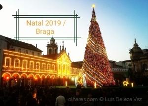 História/Feliz Natal