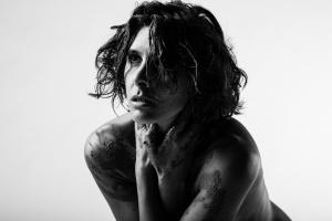 Retratos/ashes