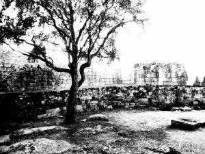 Gentes e Locais/Castelo de Lanhoso