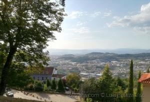 Gentes e Locais/Bracara a capital dos Suevos