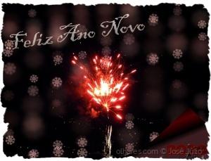 Outros/Feliz Ano Novo... para todos no Olhares