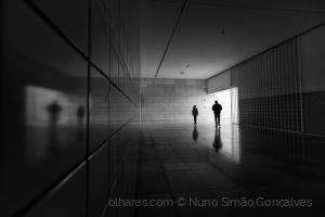Arquitetura/silhouette 112
