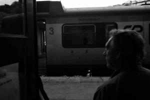 Gentes e Locais/Viagem infinita