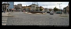 Paisagem Urbana/001/JJ2020