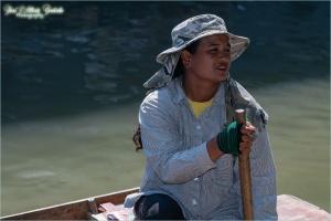 Gentes e Locais/Mercado de Taling Chang
