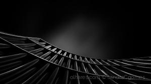 Arquitetura/13 - 2020