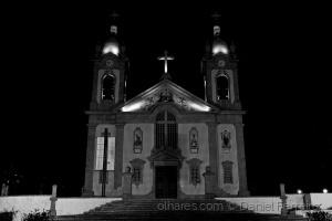 /Igreja Paroquial de Rio Tinto