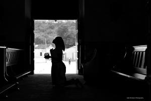 Gentes e Locais/tenda dos murmúrios