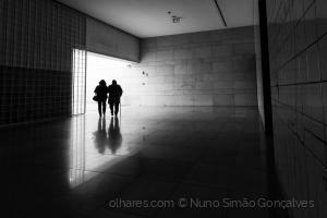 Arquitetura/silhouette 113