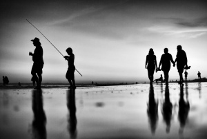 /Final de Pesca