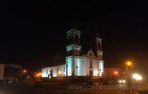 Gentes e Locais/Igreja Matriz de Barcelinhos