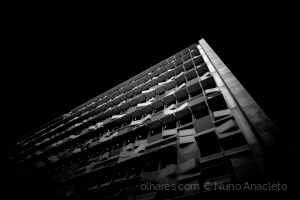 Arquitetura/Dark Mutations 2.0