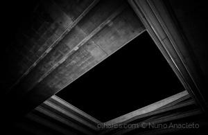 Arquitetura/Square