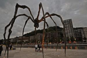 Gentes e Locais/Bilbao