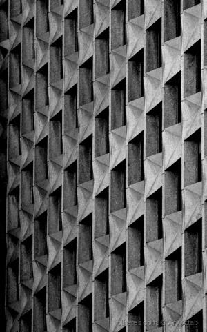 Arquitetura/Arquitetura: Elementos.