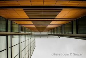 Arquitetura/ARQUITECTURA!