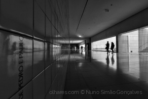Arquitetura/silhouette 114