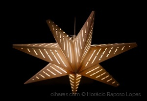 Abstrato/the star
