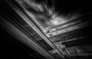 Arquitetura/Escapeline