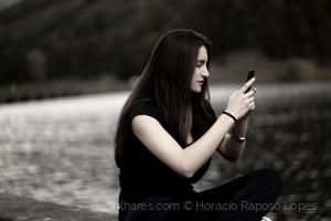 Retratos/B   R   U   N   A