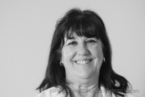 Retratos/Woman in Healthcare services