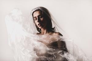 Retratos/prélude
