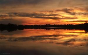 Outros/o céu e o rio