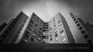 Arquitetura/sky