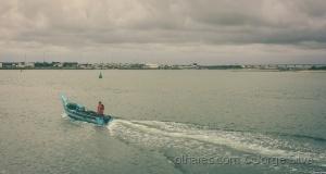 Gentes e Locais/The Fisherman