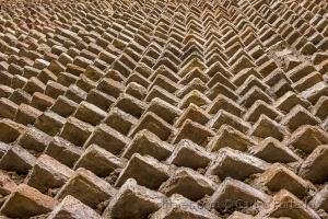 Arquitetura/Triaglulos