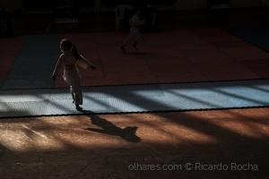 Desporto e Ação/light