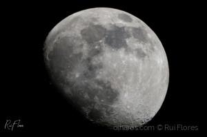 Outros/Lua #2