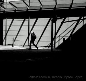 Fotografia de Rua/entrelinhas