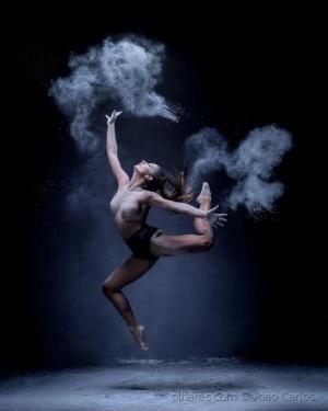 /Série Dance Dance Dance