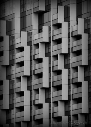 /Arquitetura Urbana