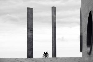 /cruzados e paralelos